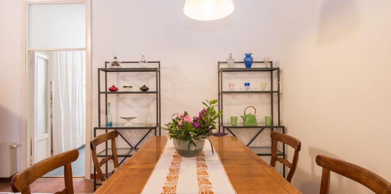 Conservatorio Luxury Apartment - Rome Sweet Home