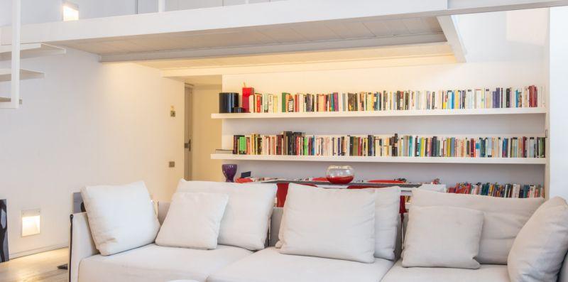 Fori Imperiali Hi Tech Luxury Flat - Rome Sweet Home