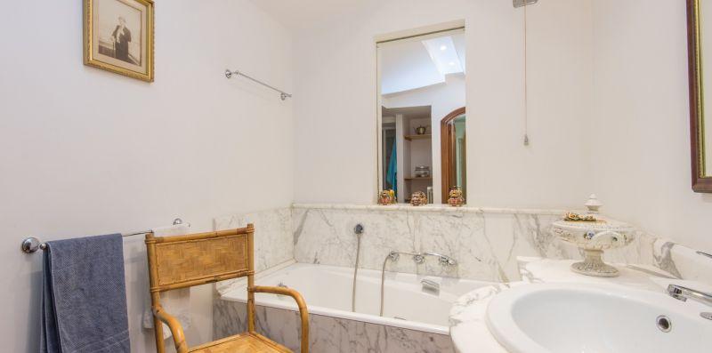 Pantheon Elegant Apartment - Rome Sweet Home