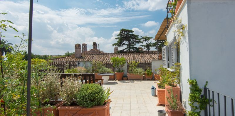 Colosseo Luxury House With Amazing Views - Rome Sweet Home