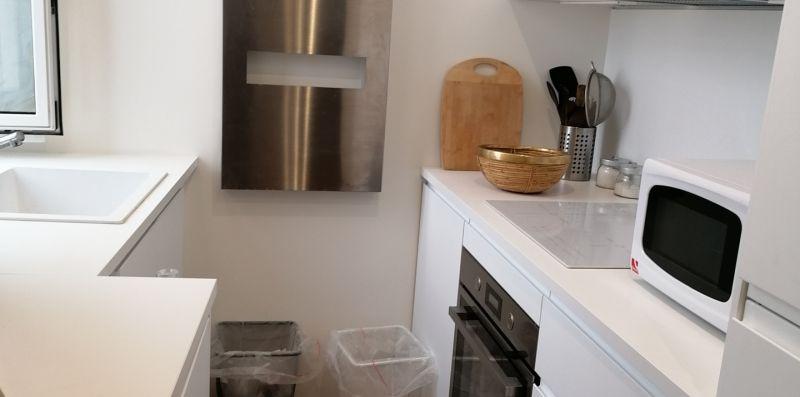 Farnese Elegant Apartment - Rome Sweet Home