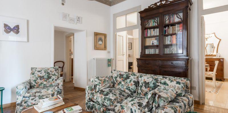 Elegant Pantheon View - Rome Sweet Home