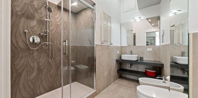 Luxury Apartment Castel S Angelo - Rome Sweet Home