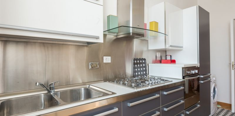 British Embassy Exclusive Apartment - Rome Sweet Home