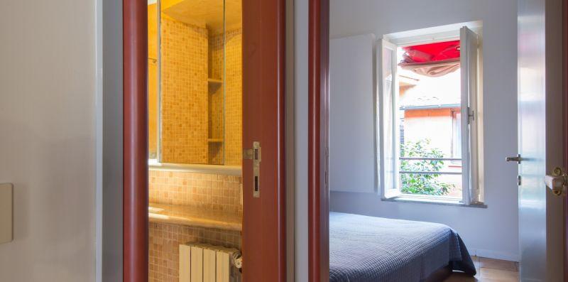 Navona Elegant  Two Bedroom Aprtment - Rome Sweet Home