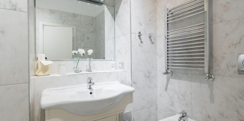 Acquario Romano Elegant Apartment - Rome Sweet Home