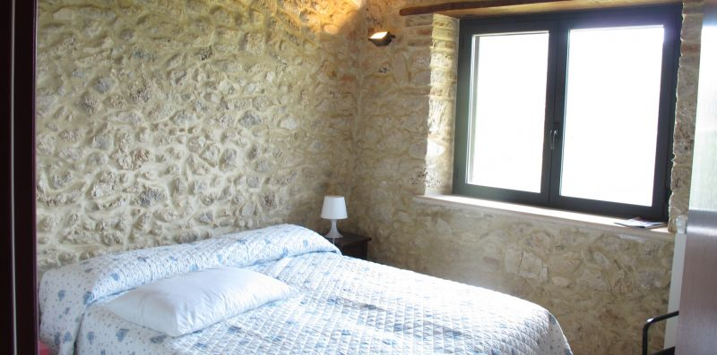 Luxury Casale Sabina Valley - 3 Bedroom Villa - Rome Sweet Home
