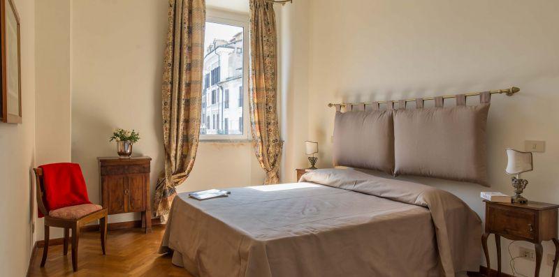 Pantheon Luxury Apartment - Rome Sweet Home