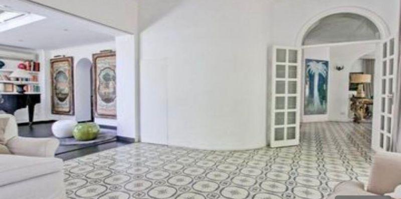 Luxury 5 Bedrooms Villa Parioli  - Rome Sweet Home