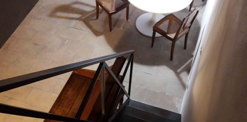 Colosseo Enchanting Loft - Rome Sweet Home