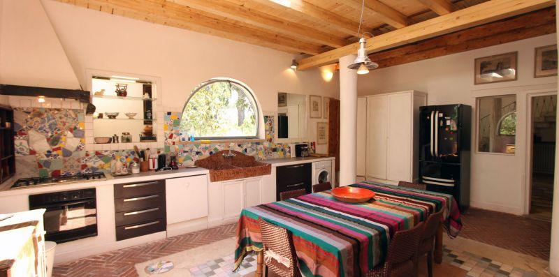 Bohemian 5 bedroom Villa North Rome - Rome Sweet Home