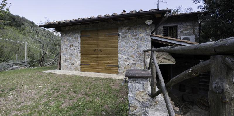 Casa Margherita - Federico Sgherri