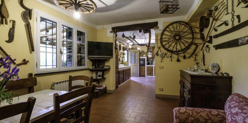 Casa Fortunato - Federico Sgherri