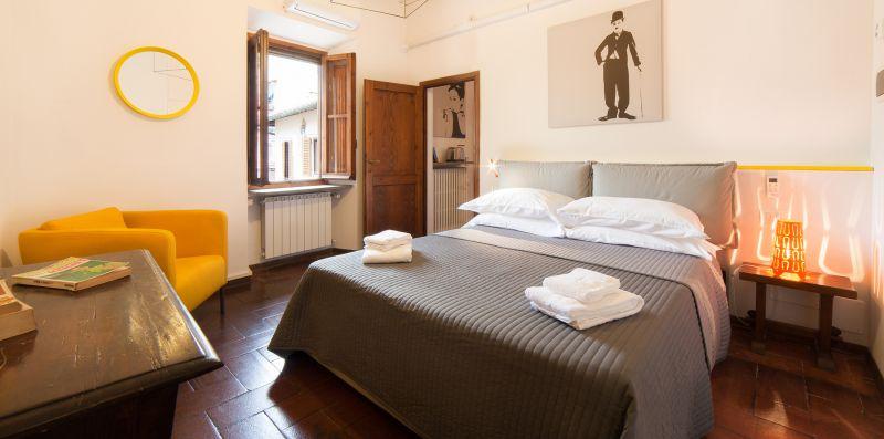 A Casa Signoria, in the city heart  - Starthouse