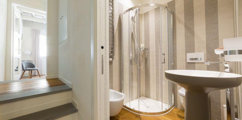 San Niccolò hidden gem suite - Starthouse