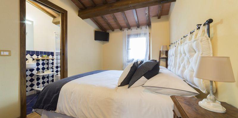 Mercato Centrale 2 bedrooms apartment - Starthouse