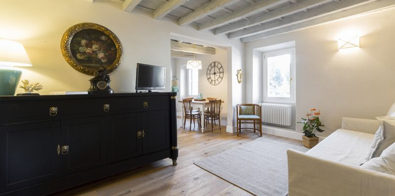 Oltrarno Real Mood Florentine House - Starthouse