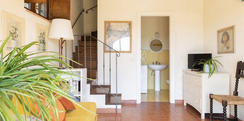 Casa Il Cipresso con piscina - Starthouse