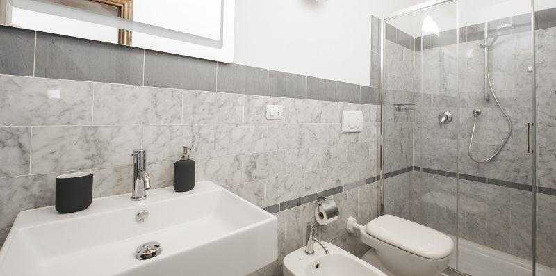 Borgo Pinti Apartment  - Starthouse