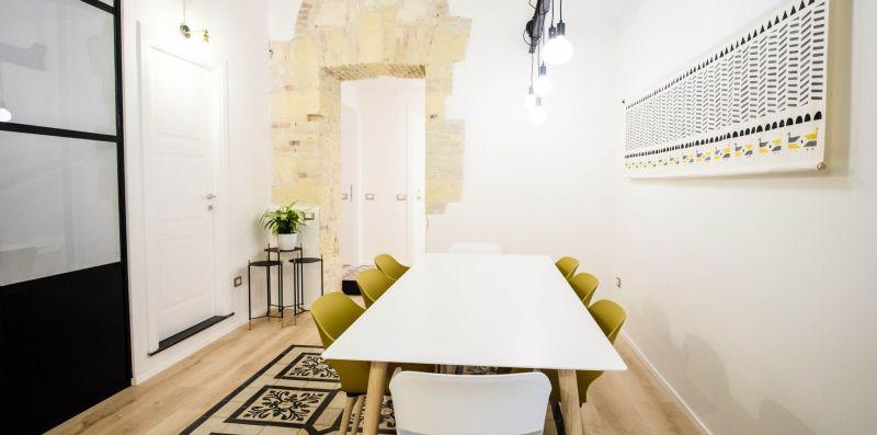 Junior Suite with Livingroom