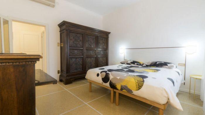Railway  One Bedroom Apartment