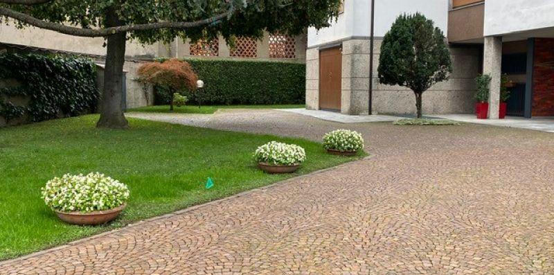 Suitelowcost Concorezzo Monza - suitelowcost