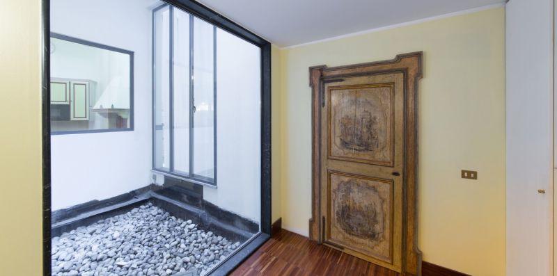 Suitelowcost Loft Papiniano Navigli - suitelowcost