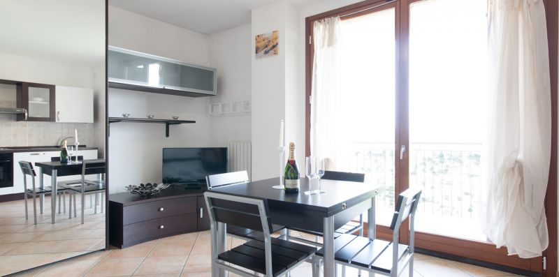 Nice Studio near Rho Fiera - suitelowcost