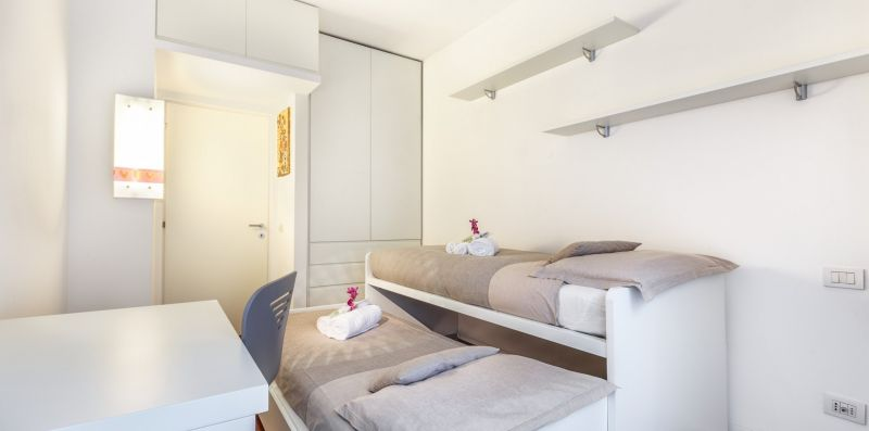 Suitelowcost Marco Polo - suitelowcost