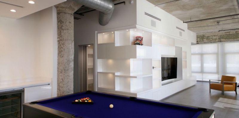 Suitelowcost Loft 3 - suitelowcost