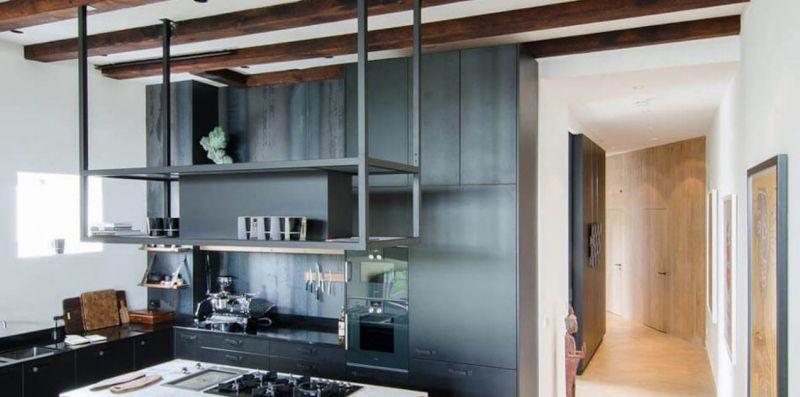 Suitelowcost Loft 4 - suitelowcost