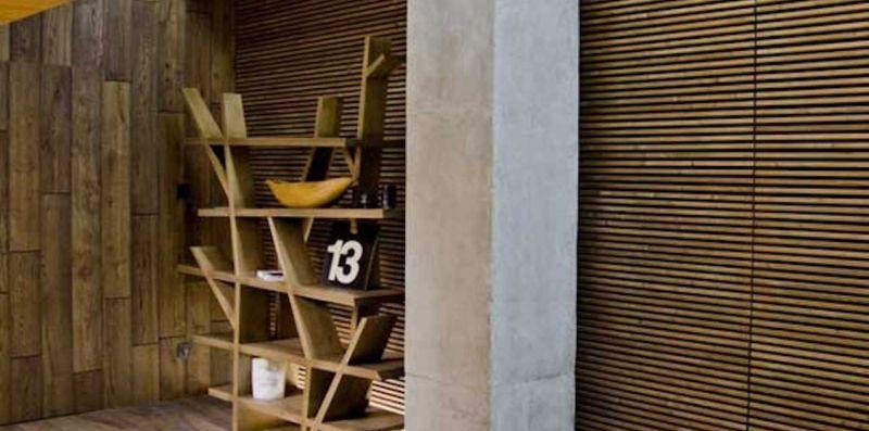 Suitelowcost Loft 6 - suitelowcost