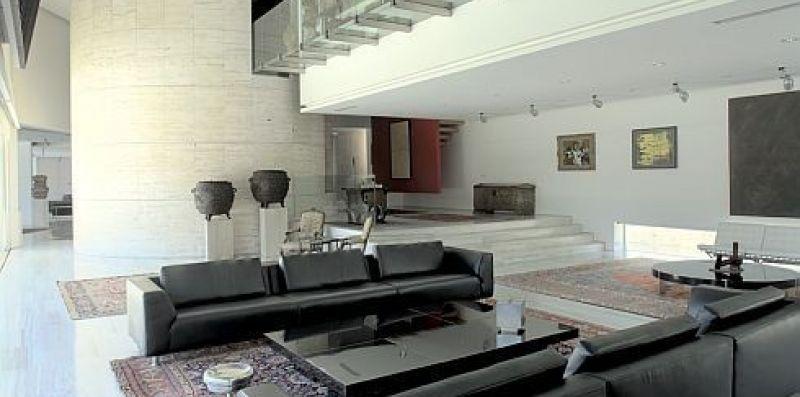 Suitelowcost Villa  1 - suitelowcost