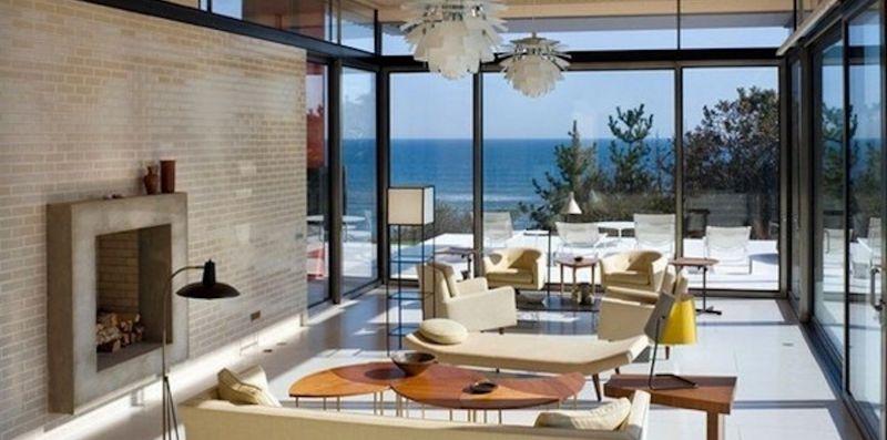 Suitelowcost Villa Dune - suitelowcost