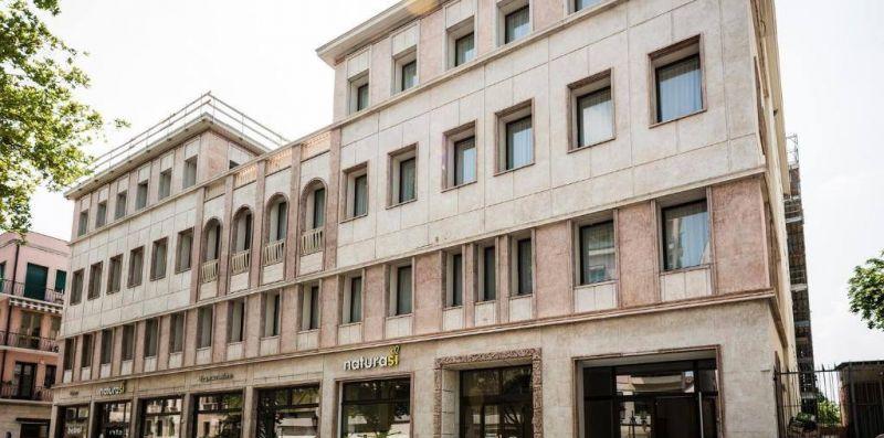 Appartamento Cadorna - MyPlace | My Sweetplace srl