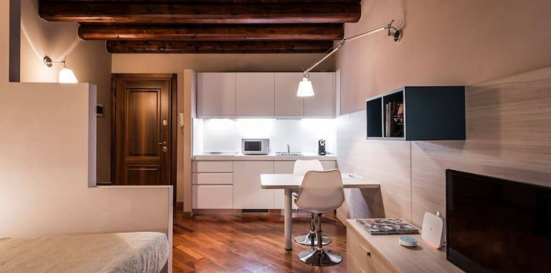Studio Clemente - MyPlace | My Sweetplace srl