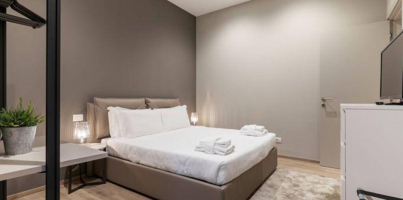 Appartamento Tezzone con Terrazza - MyPlace | My Sweetplace srl