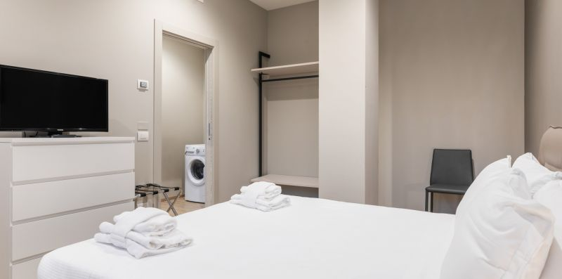 Family Tezzone  2 Camere - MyPlace | My Sweetplace srl