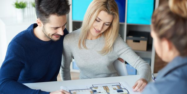 vantaggi-affitto-breve2