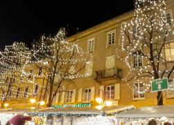Boutique Trento  Night Out e Mercatini di Natale