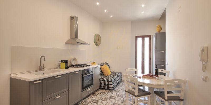Casa Sanpà - Trulli & Dimore
