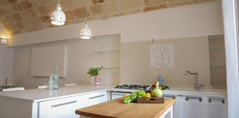 Casa Marigiù - Trulli & Dimore