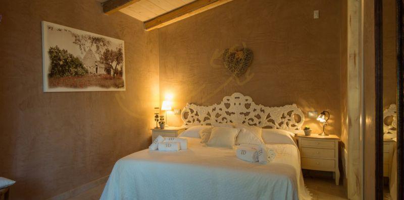 Casa Torchiano - Trulli & Dimore