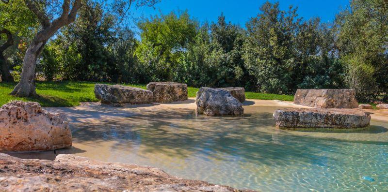 Trulli di Montaltino - Trulli & Dimore