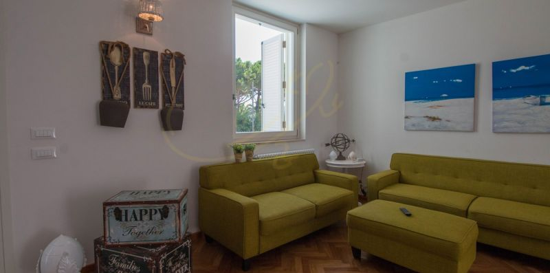 Villa Caterina - Trulli & Dimore