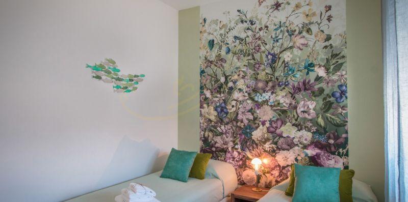 Villa Levante - Talea Collection