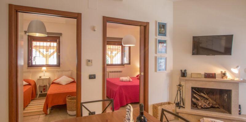 Villa Luna - Trulli & Dimore