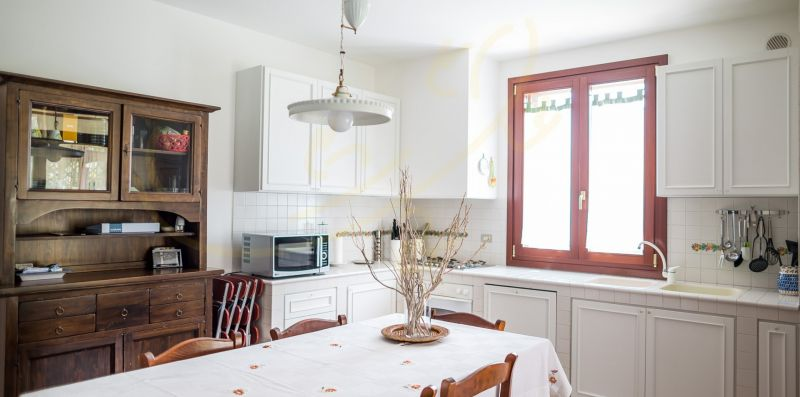 Villa Mangini - Trulli & Dimore