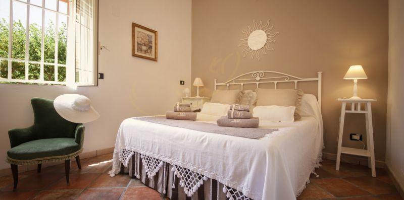 Villa Marinesca - Trulli & Dimore