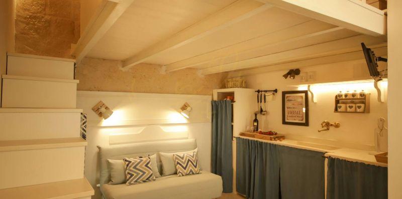 Chez Anna Sottano - Trulli & Dimore
